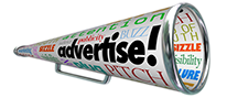 โพสต์โฆษณาฟรี ซื้อขายสินค้าฟรี โปรโมทร้านค้าฟรี ประกาศฟรี